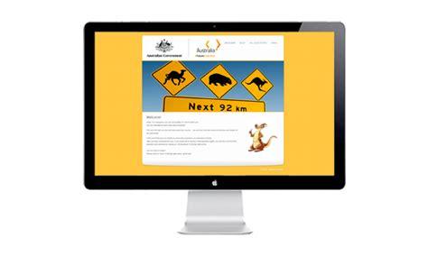 consolato australia consolato generale e governo d australia studio 24