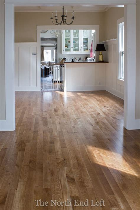 Staining Kitchen Cabinets Cost 25 best ideas about wood floor installation on pinterest