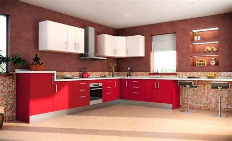 modelo de cocinas modelo cocina moderna 11 2 cocinas pinterest cocina