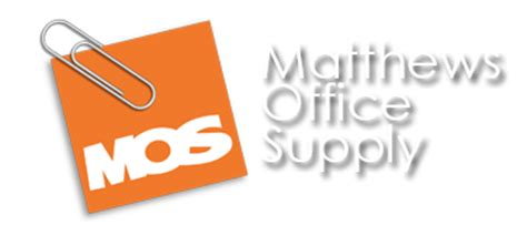 Matthews Office Supply by Office Furniture Supply Delivery Installation