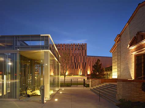 garden state performing arts center the wallis annenberg center for the performing arts