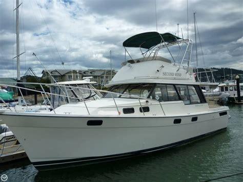bayliner boats sale bayliner 3270 boats for sale boats