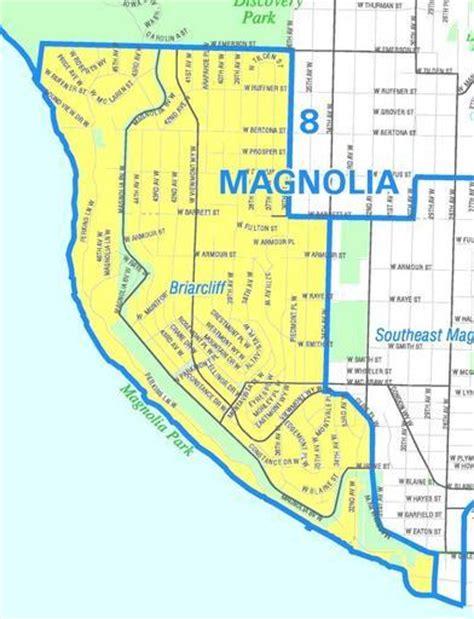 seattle neighborhood map atlas snappygoat free domain images snappygoat