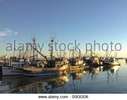 commercial fishing boats for sale british columbia steveston bc british columbia canada fish for sale on