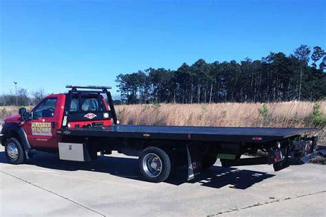 flat bed truck rental flat bed truck rental 75 tonne dropside lorry truck