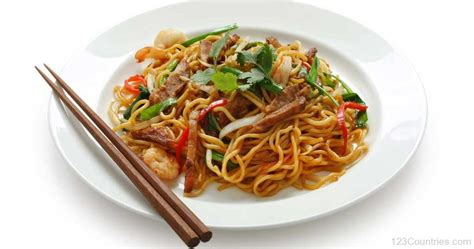 dish of china national dish noodles of china 123countries