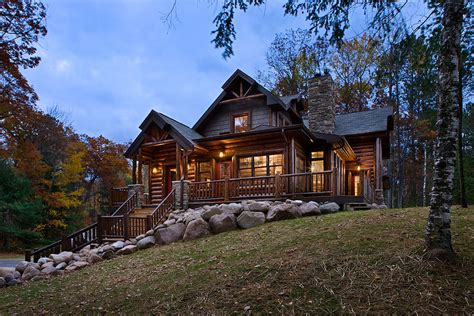peco log homes log home pictures log homes in illinois log homes in illinois