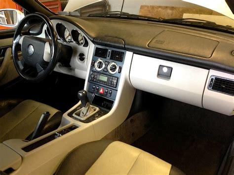 Car Interior Paint by Interior Auto Sem Auto Interior Paint Autos Post