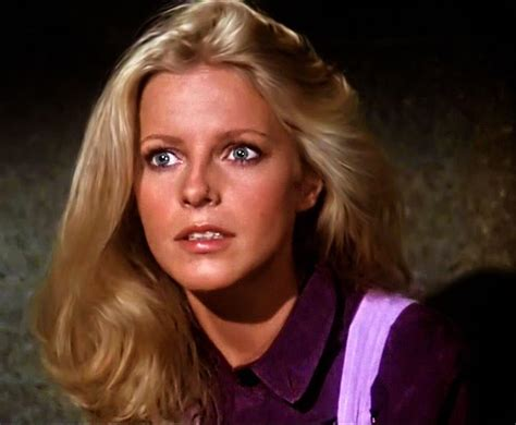 Top Sabrina 218 218 best s images on cheryl ladd smith and farrah fawcett