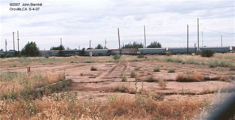wp roundhouse site