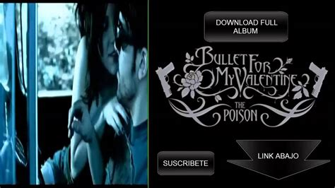 bullet for my of blood mp3 free mp3 bullet for my album 28 images of blood ep