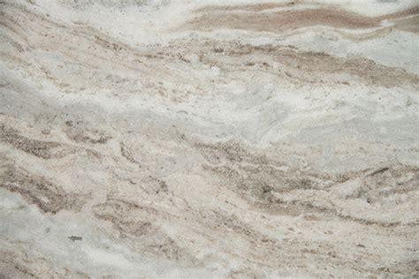 Kitchen Cabinet Designs kitchen designs group white wave granite