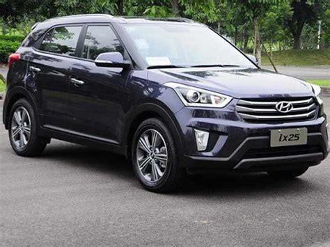 hyundai new uing cars in india will india go the hyundai creta ndtv carandbike