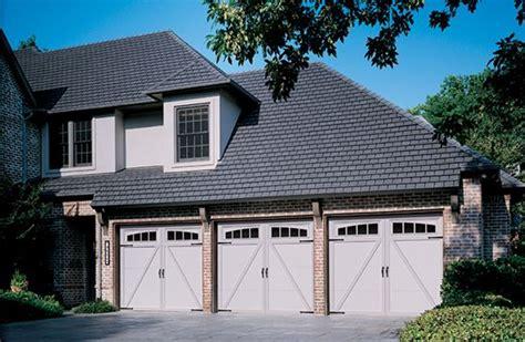 Overhead Door Fort Wayne Garage Door Styles Garage Door Installation Ft Wayne Indiana