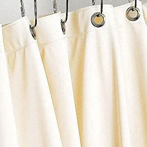 weighted shower curtain liner com mildew resistant shower curtain liner 70 quot x 72