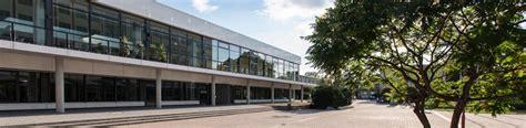 Leipzig Mba by Hhl Leipzig Graduate School Of Management Leipzig