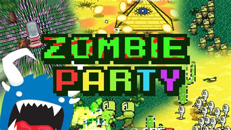 free full version pc game party panic download free full version pc zombie party game free download full version for pc top