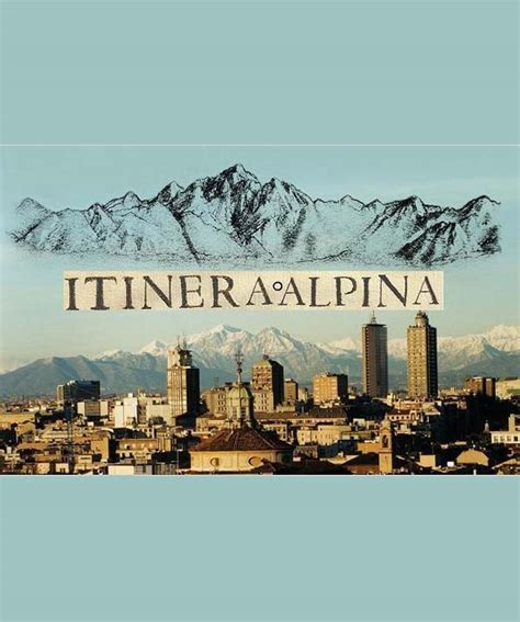 librerie antiquarie bologna itinera alpina librerie antiquarie di montagna