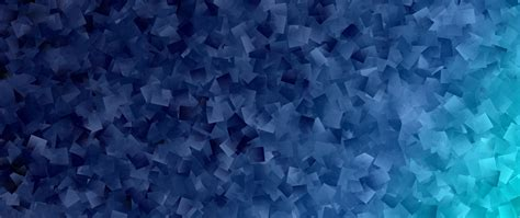 wallpaper abstract blue patterns