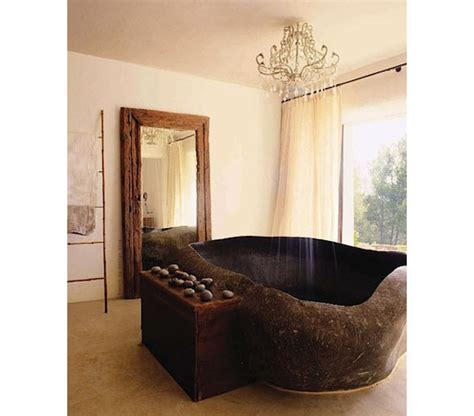 unusual bathtubs modern home decor decorating ideas interior design contemporary and modern