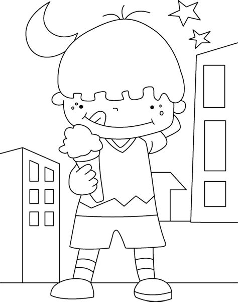 bad ice cream coloring pages האתר הגדול בישראל לדפי צביעה להדפסה ואונליין באיכות מעולה