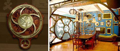 Diy Steampunk Home Decor by Steampunk Decorating Diy Www Pixshark Com Images