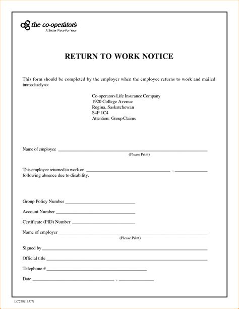 work templates beautiful school excuse template pictures inspiration