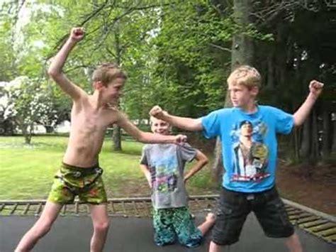 vladik shibanov naturist archive the big boy fight for life youtube