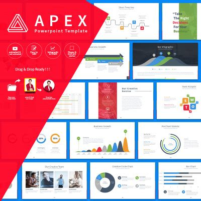 templates powerpoint original red templates red website templates red web templates