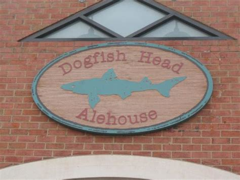 dogfish ale house jambalaya picture of dogfish head alehouse fairfax