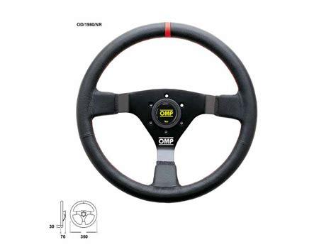 volante defender volante w r c defender equipe 4x4 road equipment