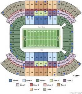 Nissan Stadium Capacity Nissan Stadium Tickets Nissan Stadium In Nashville Tn