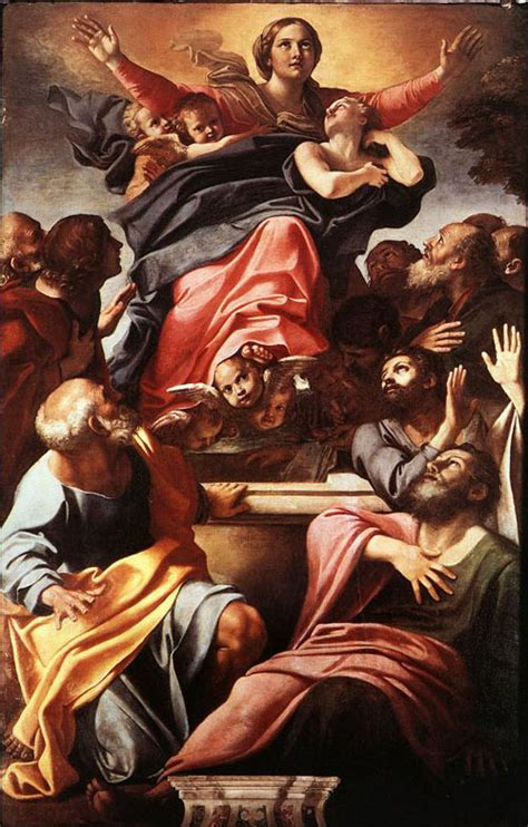 themes of baroque literature the baroque art movement artists and artwork of the 17th