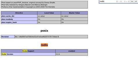 java tutorialspoint php php 使用 redis tutorialspoint 数据库教程