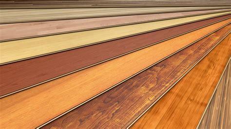 parkett selbst verlegen auf teppichboden teppichboden verlegen shahkouh