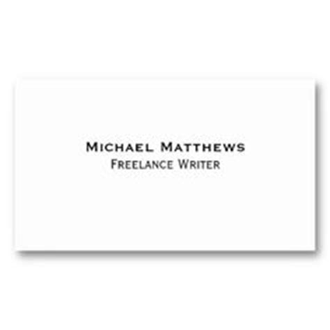 bateman business card template 1000 images about bateman business cards on