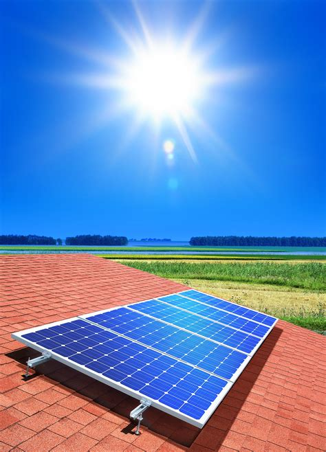 convert your home to solar energy solar panels power your home with 100 clean energy
