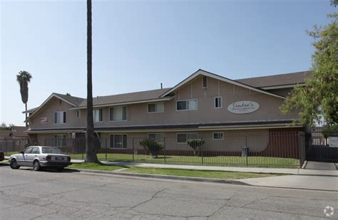 Apartments With Utilities Included Riverside Ca Sandaras Apartments Rentals Riverside Ca Apartments