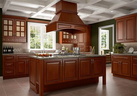 cabinet and stone international kitchen cabinets 03 amazing home design