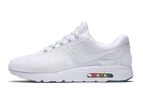Sepatu Nike Airmax Zero Neymar 1 nike be true collection 2016 release date sneakerfiles