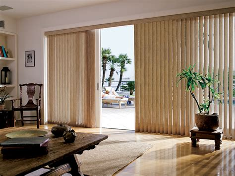 Curtains For Sliding Glass Doors With Vertical Blinds Curtains For Sliding Glass Doors Vertical Blinds For
