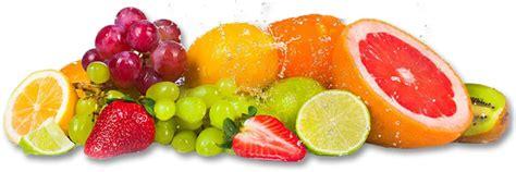 imagenes en png de frutas observat 243 rio c 243 smico descubra a maneira correta de comer