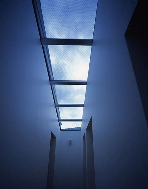 Exles Of Glass Ceiling by 7 Best Images About Glass Ceiling On Table And