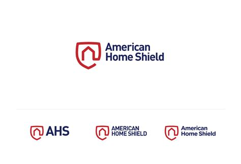american home shield brandonmiller