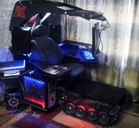 gaming armchair why gaming chairs could save gamers from a brutal beating bit rebels