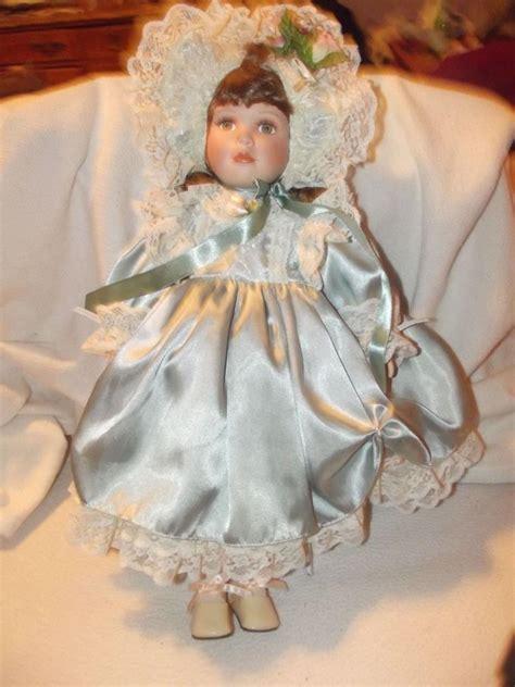 porcelain doll light large porcelain doll for sale classifieds
