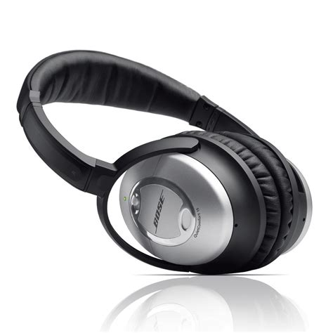 bose quiet comfort 15 top 10 best over the ear headphones the product guide
