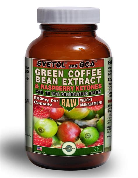 Green Coffee Bean Extract svetol green coffee bean extract eshop best sellers