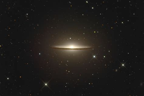 sombrero galaxy planets sombrero galaxy m104 planet page 4 pics about space