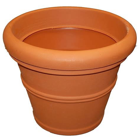 terracotta pots large terracotta pots designs decor on the line